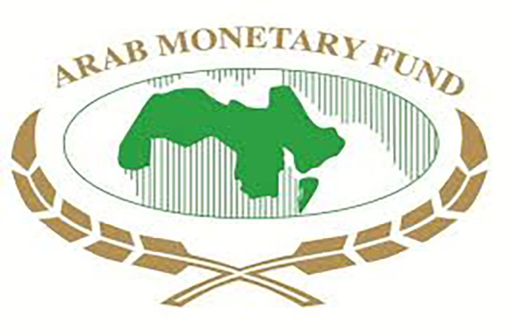 positive views of the international monetary fund essay Imfblog is a forum for the views of the international monetary fund (imf) staff and officials on pressing economic and policy issues of the day the views expressed are those of the author(s) and do not necessarily represent the views of the imf and its executive board.